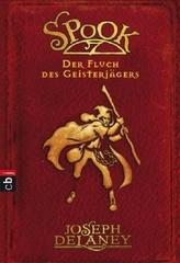 Handbuch Betriebspensionsrecht (f. Österreich)