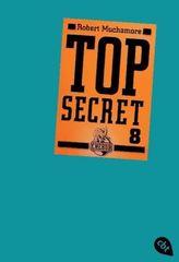 Top Secret - Der Deal