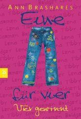 Lukas und Lili, Deutsch-Russisch, m. Audio-CD