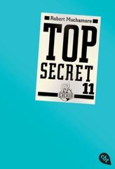 Top Secret - Die Rache