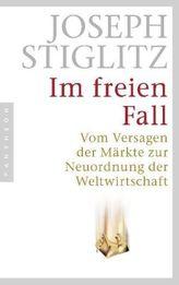 Kursbuch und Arbeitsbuch (Lektion 1-5), m. Audio-CD