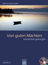 Lehr- und Arbeitsbuch, m. Audio-CD. Tl.3