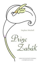 Princ Žabák