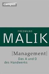 Alis Nase, Deutsch-Türkisch, m. Audio-CD. Ali'nin Burnu