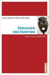 Business English Handbook, w. Audio-CD
