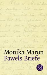 Pawels Briefe