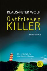 Deutsch für Besserwisser A1, m. MP3-CD