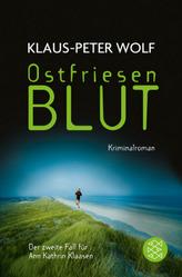 Einstieg schwedisch für Kurzentschlossene, Buch m. 2 Audio-CDs
