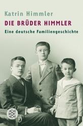 deutsch rapid, Deutsch-Arabisch, Arbeitsbuch und 2 Audio-CDs