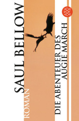 Business Elements B1, Lehrbuch m. Audio-CD