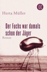 Einleitung in das Alte Testament & Geschichte Israels, 2 Bde.