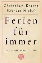 Naturwissenschaften und Theologie. Bd.2