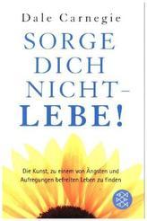 Theologisches Wörterbuch zu den Qumrantexten. Bd.2