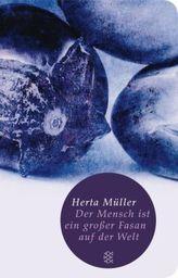 Festschrift für Rolf Stürner zum 70. Geburtstag, 2 Bde.