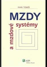 Mzdy a mzdové systémy