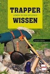Lektüreschlüssel Stefan Zweig ' Schachnovelle'