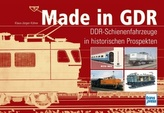 Made in GDR