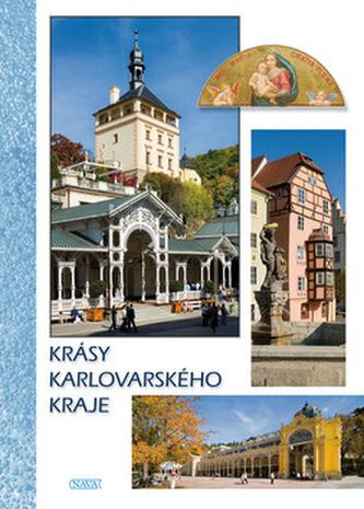 Krásy Karlovarského kraje - Zdeněk Knoflíček