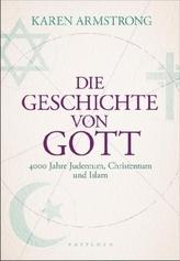9. Schuljahr, Schülerband (Ausgabe Rheinland-Pfalz u. Saarland)