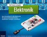 Das Franzis Lernpaket Elektronik