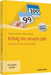 Erfolg Im Neuen Job, Best Of Edition