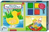 5. Klasse, Workbook m. 2 Audio-CDs und Lernsoftware