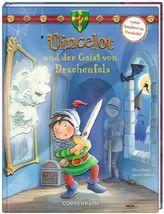 Der Haack Weltatlas für Sekundarstufe 1, Ausgabe Rheinland-Pfalz und Saarland
