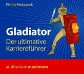 Qualifikationsphase - Grundkurs, Schülerbuch m. CD-ROM