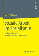 Soziale Arbeit im Sozialismus