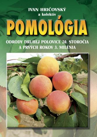 Pomológia