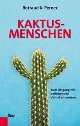 PONS Der komplette Kurs Spanisch für Fortgeschrittene, m. 2 Audio-CDs und DVD-ROM