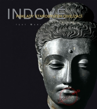 Indové Poklady starobylých civilizací