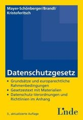 Workbook and Exam Preparation, Grund- und Leistungskurs mit CD-ROM