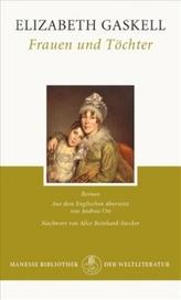 Frauen und Töchter