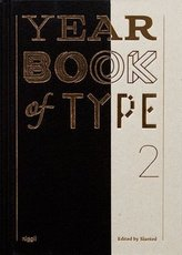 Yearbook of Type. Vol.2