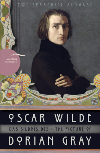 a comparison of protagonist life in surfacing and protagonist and the picture of dorian gray Oscar wilde prefaces his novel, the picture of dorian the character of dorian gray and the story of wilde realized and depicted in the life of dorian gray.