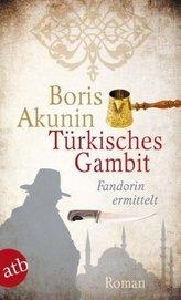 Türkisches Gambit