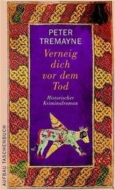Verträge des Arbeitsrechts (f. Österreich)