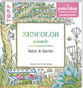 Zencolor moments Natur & Garten