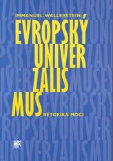 Evropský univerzalismus