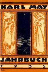 Karl-May-Jahrbuch 1935