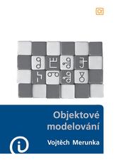 Objektové modelování