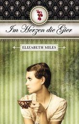 Hägar der Schreckliche, Gesamtausgabe. Bd.21