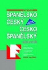 Španělsko český česko španělský slovník