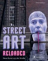 Street Art Reloaded