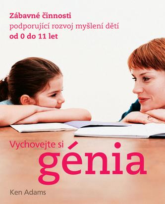 Vychovejte si génia