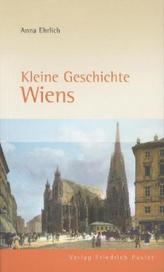 Pleiten, Pech und Pannen. Bd.3