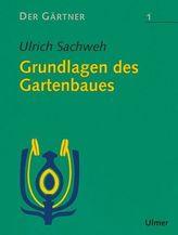 Handbuch der Somatovitaltherapie (Spirovitaltherapie, Gastrovitaltherapie, Dermovitaltherapie). Tl.1