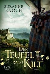 Erhard Dietls Olchi-Detektive - Die Ritter der Popelrunde