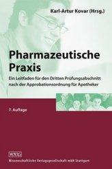 Von der Wiege bis zur Bahre - Die Geschichte des Bezirksnotariats in Württemberg